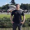 Алексей, 31, г.Санкт-Петербург