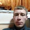 Владислав Харитонов, 28, г.Бишкек