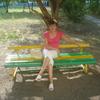 Светлана, 46, г.Арти