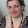 Lіlіya, 39, Dolina