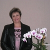 Людмила, 62, г.Баштанка
