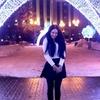 Виктория, 27, г.Харьков