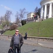 Алексей 47 лет (Козерог) Луганск