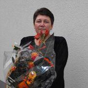 Знакомства в Мартуке с пользователем Marija 62 года (Скорпион)