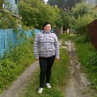 ЮЛИАНА, 28 лет, Дева, Старый Оскол