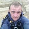 николай, 36, г.Знаменск