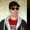 ANDREY, 43, г.Томск