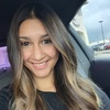 Jennifer farley, 26, Cleveland