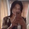 Olga, 34, г.Ньюкасл-апон-Тайн