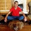 Ринат, 28, г.Бугульма