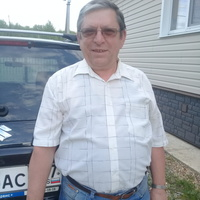 Николай, 64 года, Овен, Москва