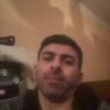 nihad, 35, г.Баку