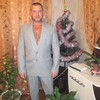 сергей, 48, г.Крупки