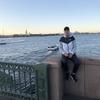Даниил, 18, г.Пятигорск