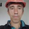 Ura, 40, г.Новосибирск