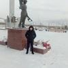 Бахорали Эрматов, 36, г.Кайракуум