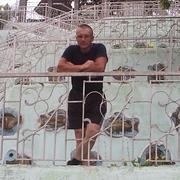 Дмитрий, 42, г.Слободской