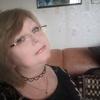 Марина, 48, г.Омск