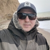 Ильнур, 37, г.Канаш