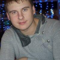 Игорь, 31 год, Рыбы, Москва