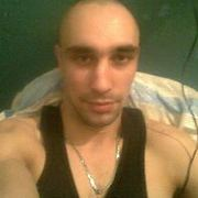 Николай, 30, г.Коркино