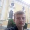 Андрей, 18, г.Ужгород