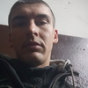 Денис, 28, Первомайськ