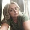 Наталья, 35, г.Железногорск