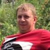 Сергей, 36, г.Гливице