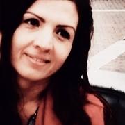 Irina, 38, г.Берлин