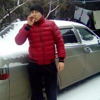 Александр, 30 лет, Дева, Миллерово