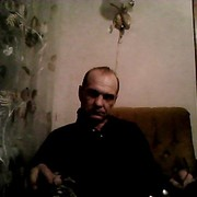 геннадий, 51, г.Луганск