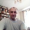 Дима, 42, г.Орехово-Зуево