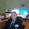 Константин, 50, г.Омск