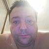 ALEXANDR PAVLENKO, 37, г.Хабаровск