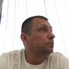 Юрий, 39, г.Кунгур