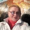 Татьяна Андреева, 51, г.Юрюзань
