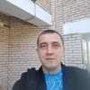 Павел, 44, г.Петродворец