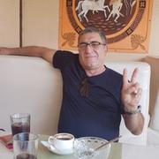 Роберт 49 Ростов-на-Дону