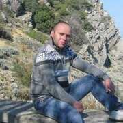 Саша Погорилый 31 Севастополь