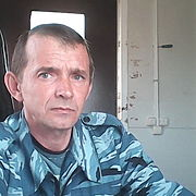 Александр, 50, г.Городец