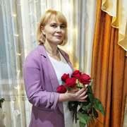 Виктория, 42, г.Ахтырка