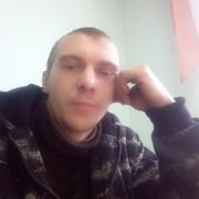 Иван Савищев 33 Вельск