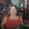 Мария, 34, г.Владимир