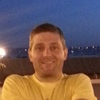 Владимир, 45, г.Белгород