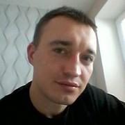 Серёга 36 Могилёв