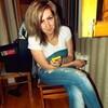 Lyudmila, 30, г.Тосно