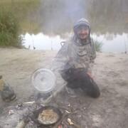 Алексей, 38, г.Тайга