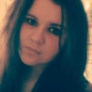 Лида, 26, г.Алексеевка (Белгородская обл.)