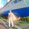 Руслан, 36, г.Лаишево